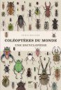 Coléoptères du Monde: Une Encyclopédie [The Book of Beetles]