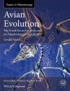 Avian Evolution