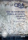The Quaternary Periglaciation of Kent