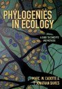 Phylogenies in Ecology