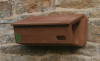 FSC Wooden Swift Box
