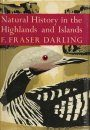 Natural History in the Highlands and Islands