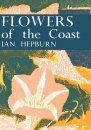 Flowers of the Coast