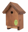 Apex Bird Box