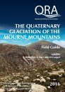 The Quaternary Glaciation of the Mourne Mountains