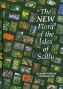 The New Flora of the Isles of Scilly