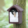 Vivara Pro Barcelona WoodStone Open Nest Box