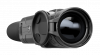 Pulsar Helion XQ50F Thermal Imaging Scope