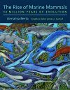 The Rise of Marine Mammals