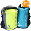 Aquapac Trailproof Daysack