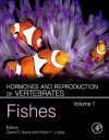 Hormones and Reproduction of Vertebrates, Volume 1