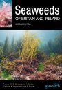 Seasearch Guide to Seaweeds of Britain and Ireland