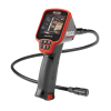 Ridgid SeeSnake Inspection Camera Micro CA-150