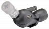 Opticron MM4 GA ED Travelscope Body