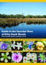 Guide to the Vascular Flora of Kitty Hawk Woods