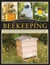 The Practical Book of Beekeeping