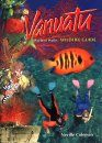 World of Water Wildlife Guide: Vanuatu