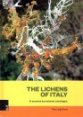 The Lichens of Italy: A Second Annotated Catalogue