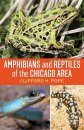 Amphibians and Reptiles of the Chicago Area