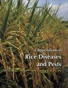Compendium of Rice Diseases and Pests