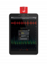 Echo Meter Touch 2 - Android