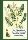 The Discovery of the Native Flora of Britain & Ireland