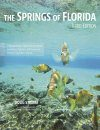 The Springs of Florida