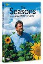 The Seasons with Alan Titchmarsh (Region 2)