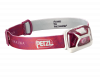 Petzl Tikkina Headtorch