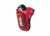 Petzl e+Lite Emergency Lamp