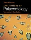 Applications of Palaeontology