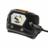 Intensity 235 Head Torch