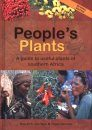 People's Plants
