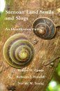 Samoan Land Snails and Slugs