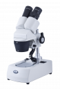 Motic ST-30C 2LOO Stereo Microscope