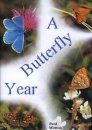 A Butterfly Year: All 58 Mainland British Butterfly Species in One Year (Region 2)