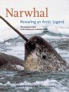 Narwhal: Revealing an Arctic Legend