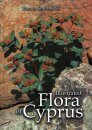 Illustrated Flora of Cyprus