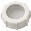 50mm Plankton Net Filter (for 250mm and 300mm Plankton Nets)
