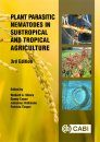 Plant Parasitic Nematodes in Subtropical and Tropical Agriculture