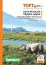 Good Wildlife Travel Guide to India, Nepal and Bhutan