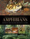 Amphibian Biology, Volume 11, Part 6