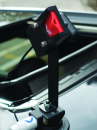 Echo Meter Touch 2 Car Mount