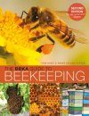The BBKA Guide to Beekeeping