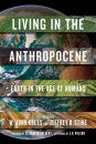 Living in the Anthropocene