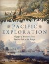 Pacific Exploration