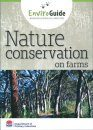 Nature Conservation on Farms