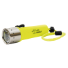 LED Lenser D14.2 Dive Torch