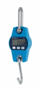Pesola Heavy-Duty Hanging Scale