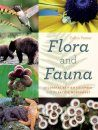 The Flora and Fauna of Coastal British Columbia and the Pacific Northwest